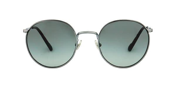 Óculos de Sol Vogue VO4182