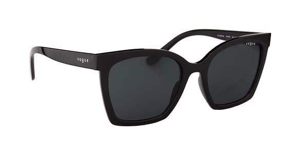 Óculos de Sol Vogue VO5342