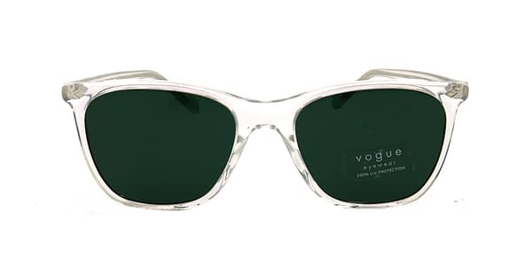Óculos de Sol Vogue VO5351
