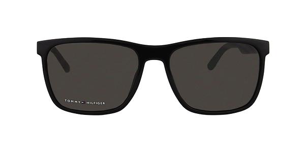 Óculos de Sol Tommy Hilfiger TH1445