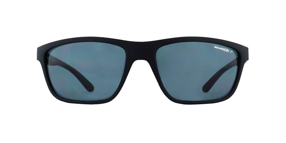 Óculos de Sol Arnette AN4234 Booger