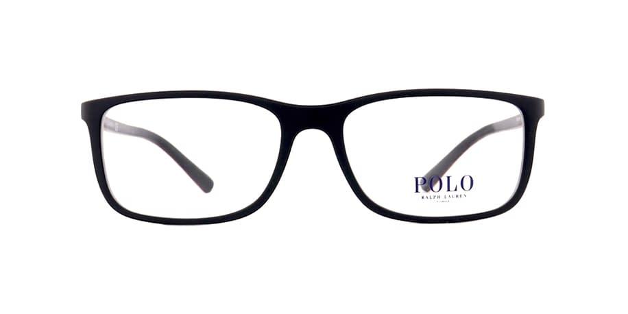 Óculos de Grau Polo Ralph Lauren PH2162