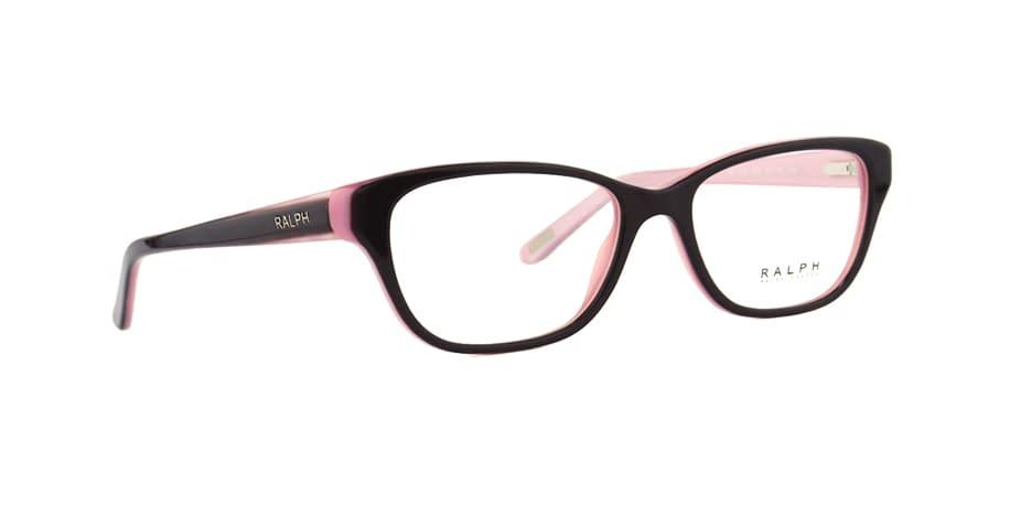 Óculos de Grau Ralph Lauren RA7020