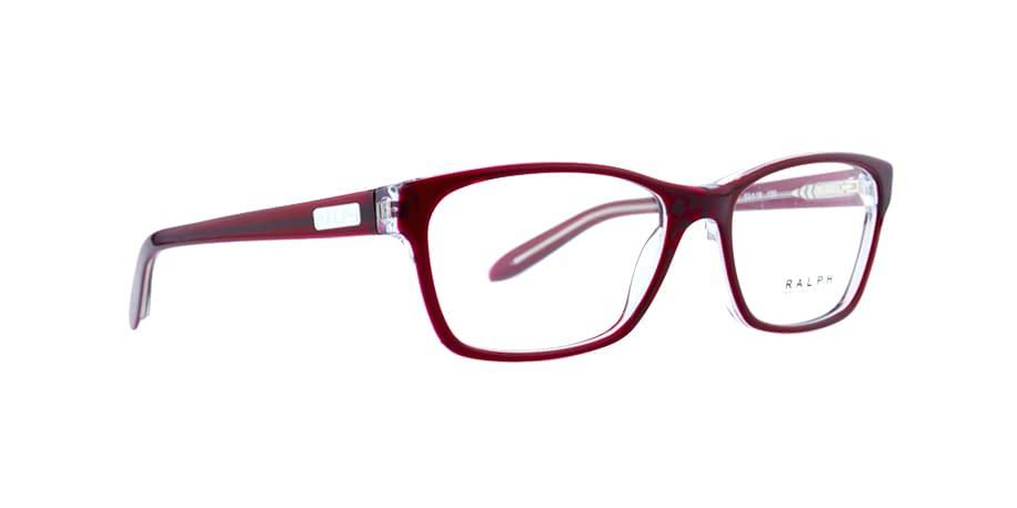 Óculos de Grau Ralph Lauren RA7039