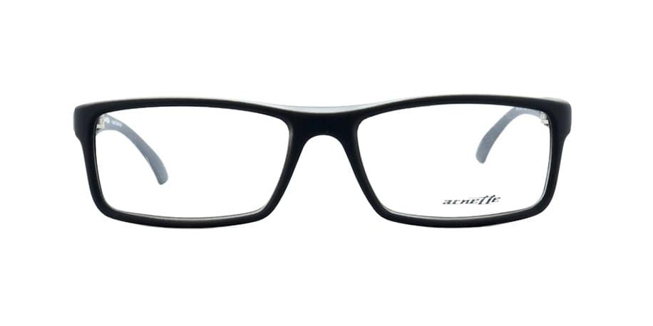 Óculos de Grau Arnette AN7070