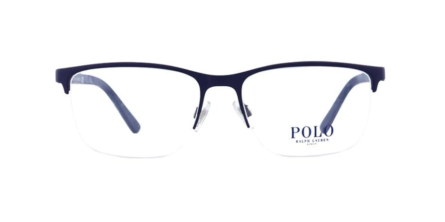 Óculos de Grau Polo Ralph Lauren PH1187