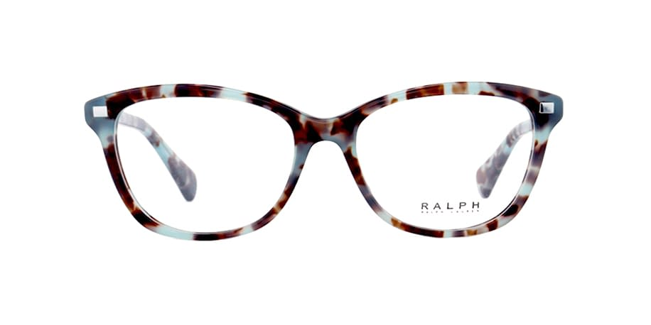 Óculos de Grau Ralph Lauren RA7092