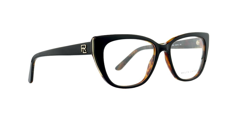Óculos de Grau Ralph Lauren RL6171