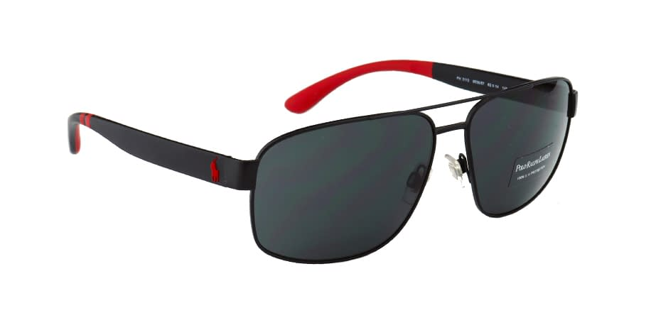 Óculos de Sol Polo Ralph Lauren PH3112