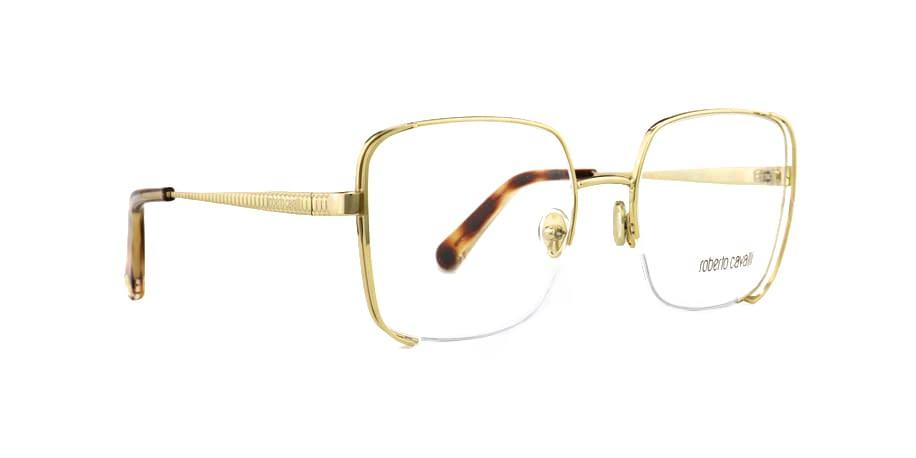 Óculos de Grau Roberto Cavalli RC5085