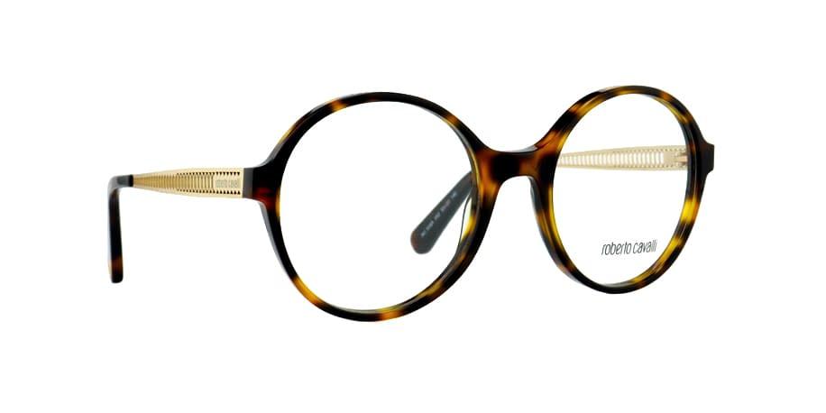Óculos de Grau Roberto Cavalli RC5088