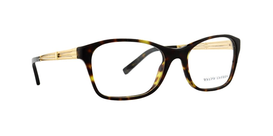 Óculos de Grau Ralph Lauren RL6109