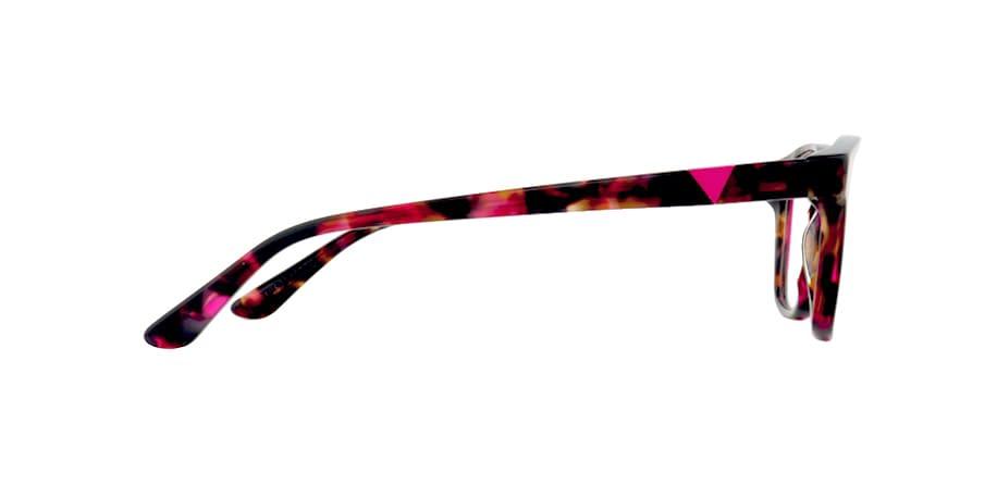 Óculos de Grau Guess GU2810