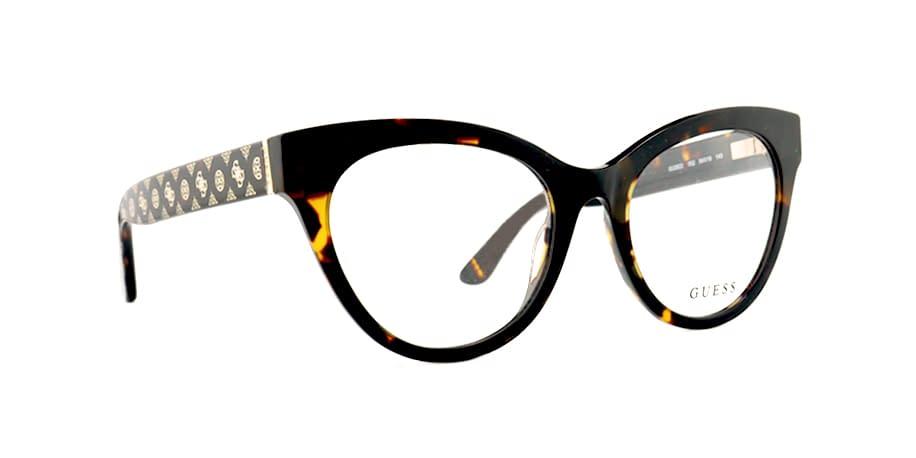 Óculos de Grau Guess GU2822