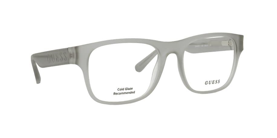 Óculos de Grau Guess GU50031