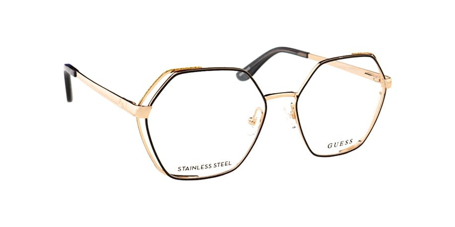 Óculos de Grau Guess GU2792