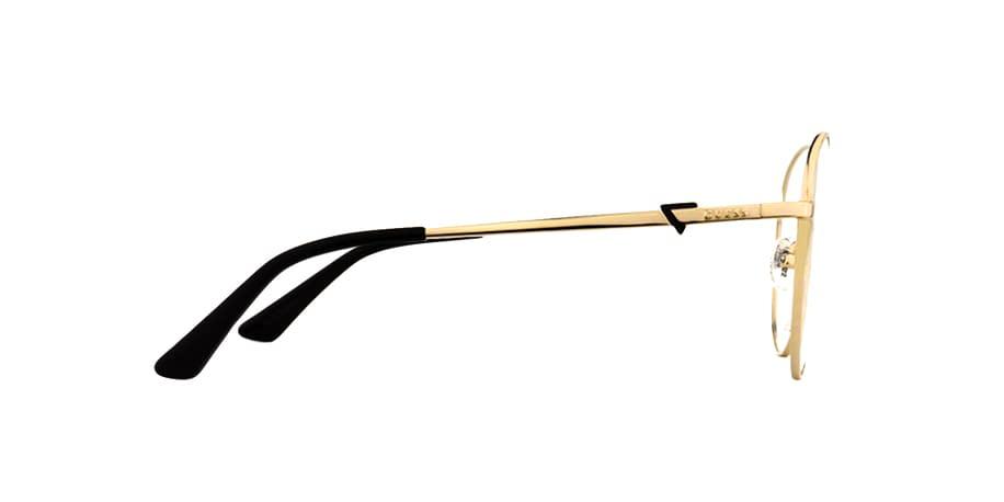 Óculos de Grau Guess GU2812