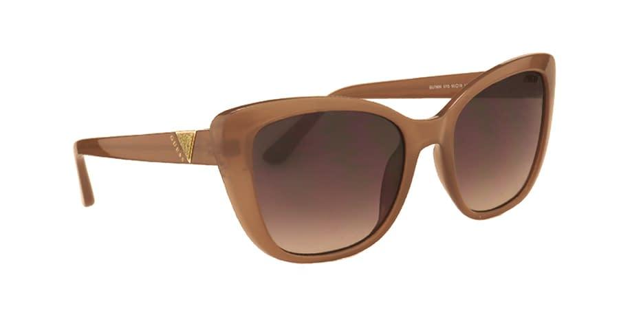 Óculos de Sol Guess GU7600