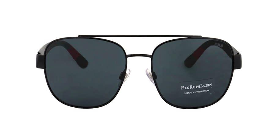 Óculos de Sol Polo Ralph Lauren PH3119