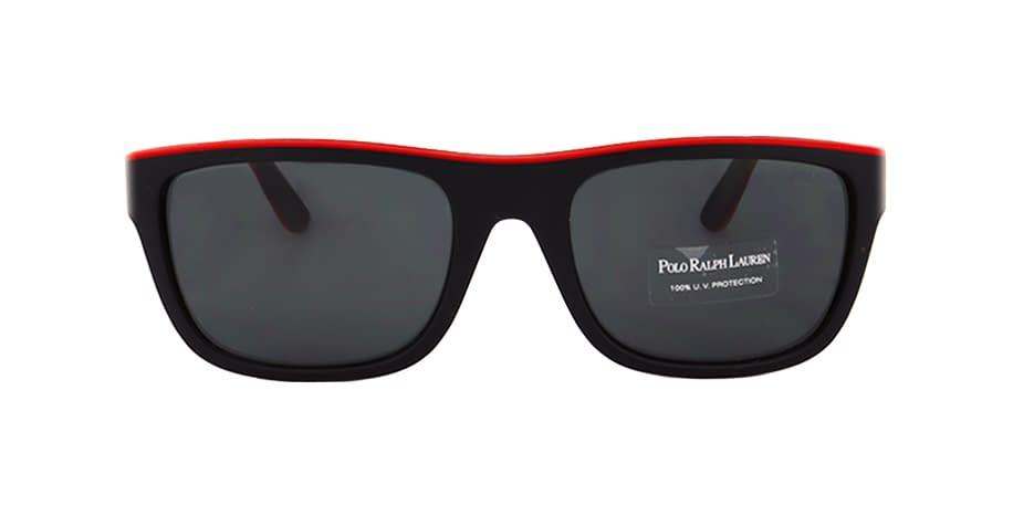 Óculos de Sol Polo Ralph Lauren PH4145