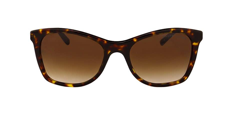 Óculos de Sol Ralph Lauren RL8113