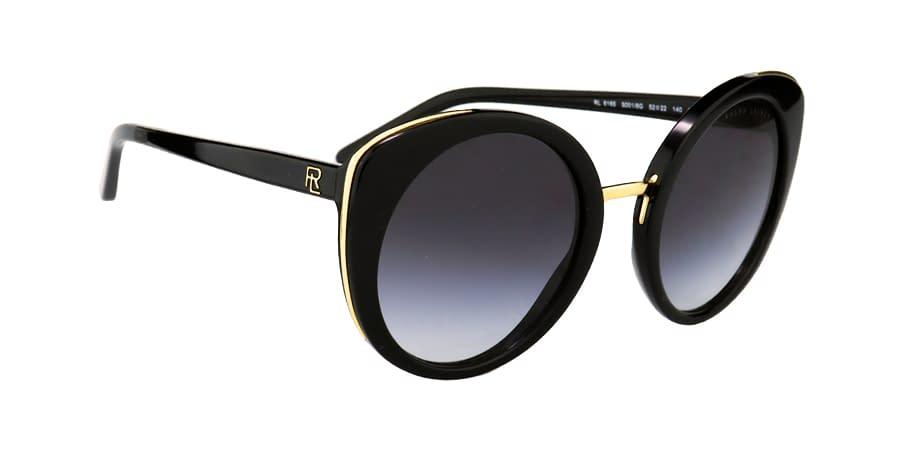 Óculos de Sol Ralph Lauren RL8165