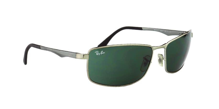 Óculos de Sol Ray-Ban RB3498