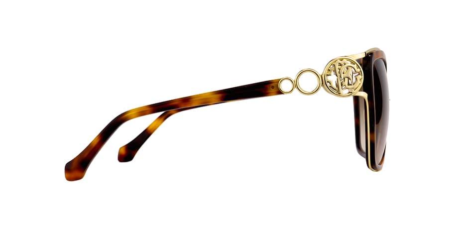 Óculos de Sol Roberto Cavalli RC1081