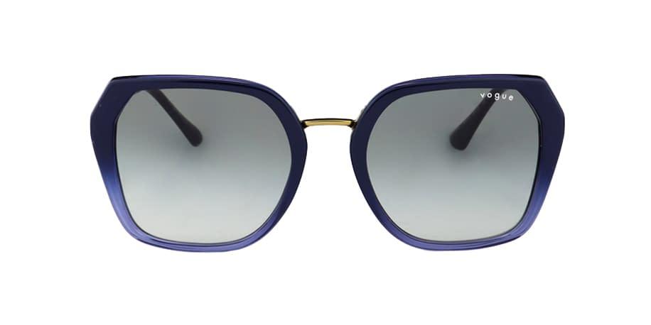Óculos de Sol Vogue VO5302