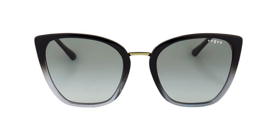 Óculos de Sol Vogue VO5303