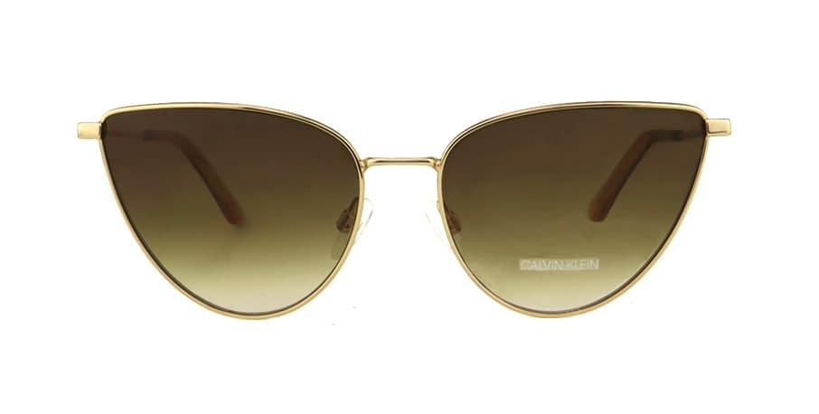 Óculos de Sol Calvin Klein CK20136