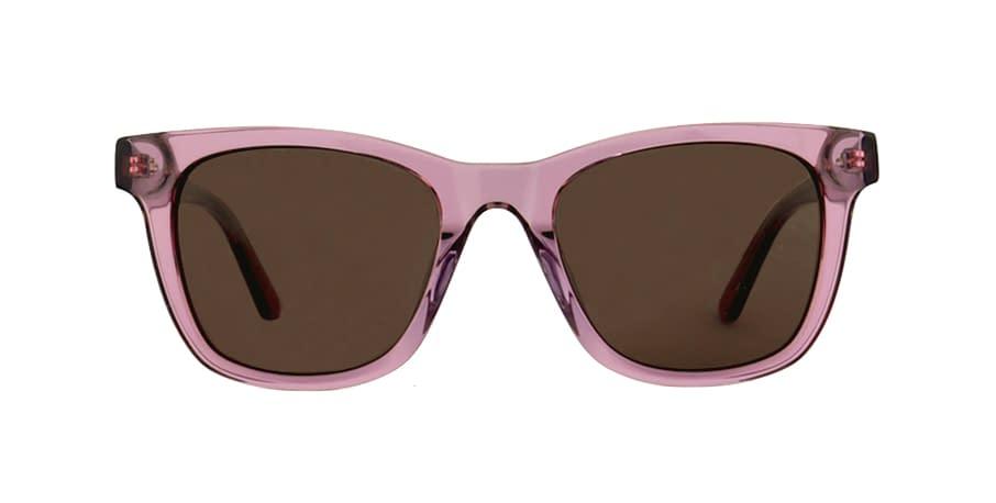 Óculos de Sol Calvin Klein CK20501