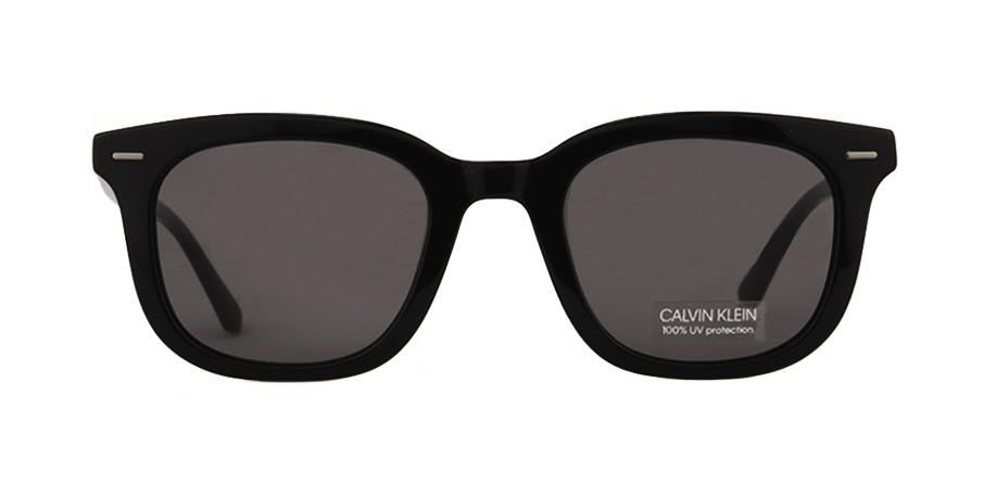 Óculos de Sol Calvin Klein CK20538