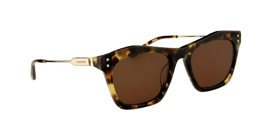Óculos de Sol Calvin Klein CK20700
