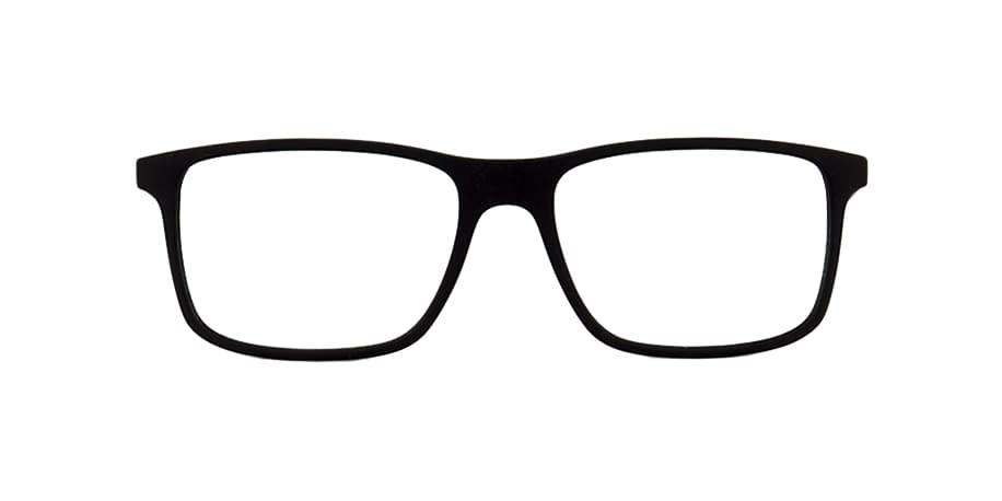 Óculos de Grau Ray-Ban RB7120
