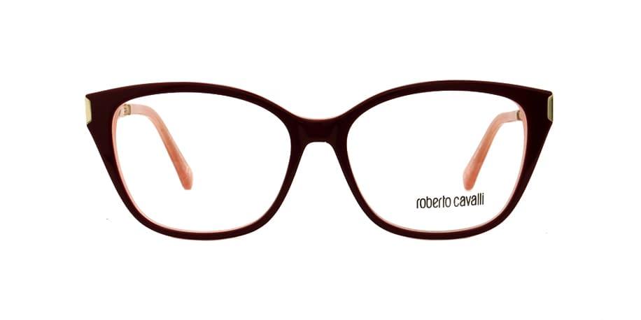 Óculos de Grau Roberto Cavalli RC5113