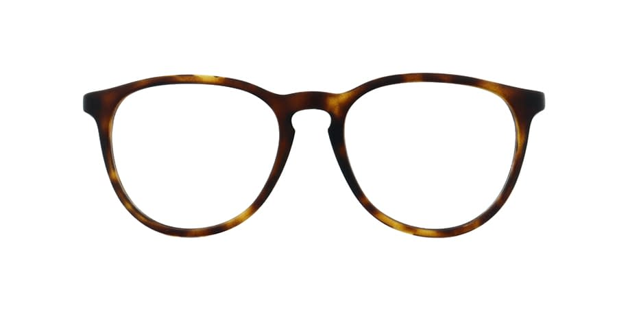 Óculos de Grau Ray-Ban RB7046 Erika