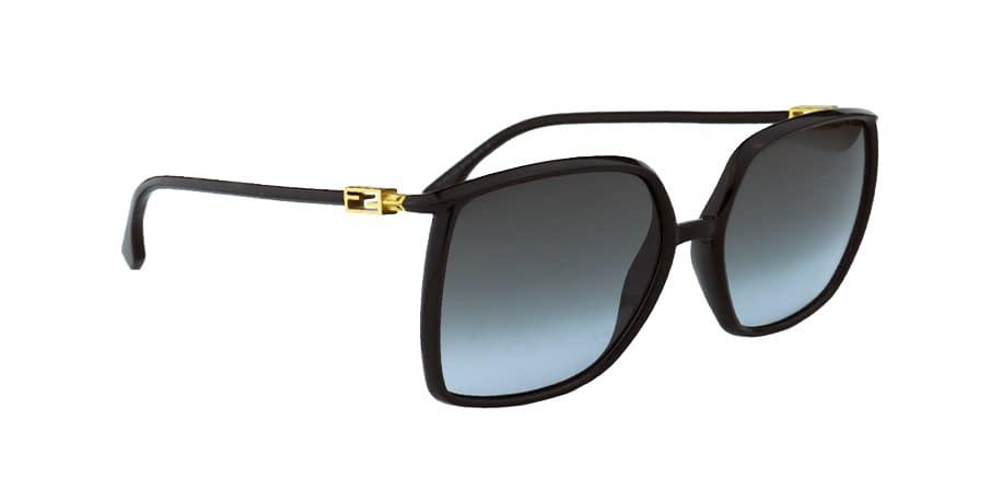 Óculos de Sol Fendi FF0431
