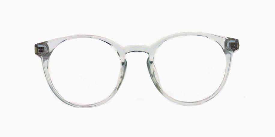 Óculos de Grau Calvin Klein CK20527