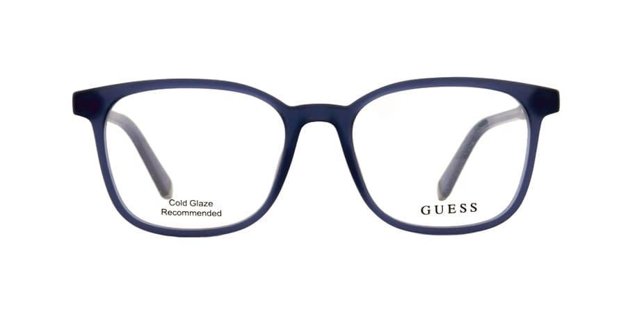 Óculos de Grau Guess GU1974