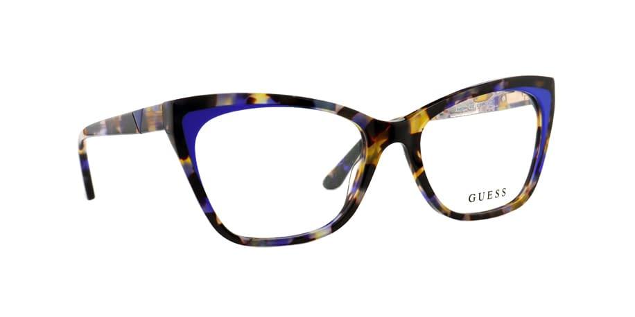 Óculos de Grau Guess GU2811