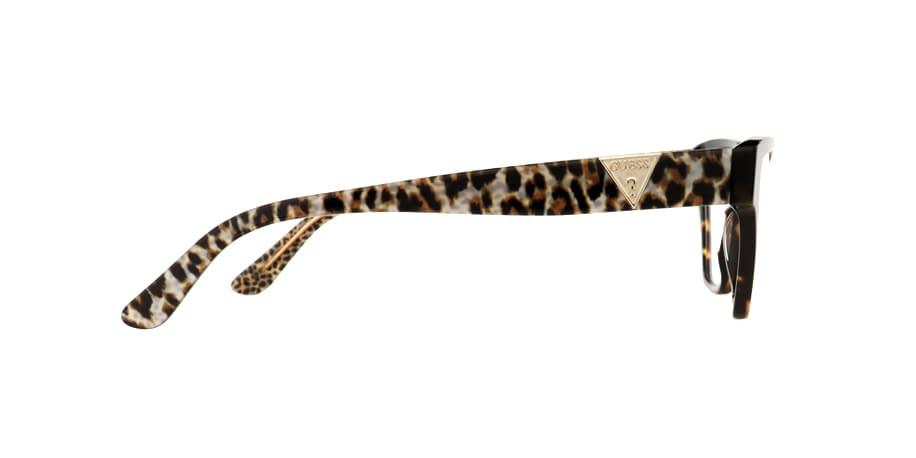 Óculos de Grau Guess GU2827