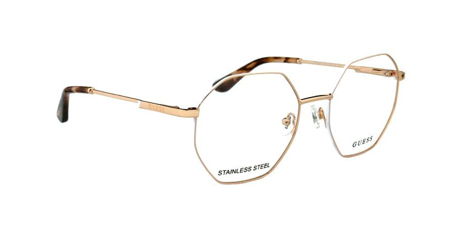 Óculos de Grau Guess GU2849