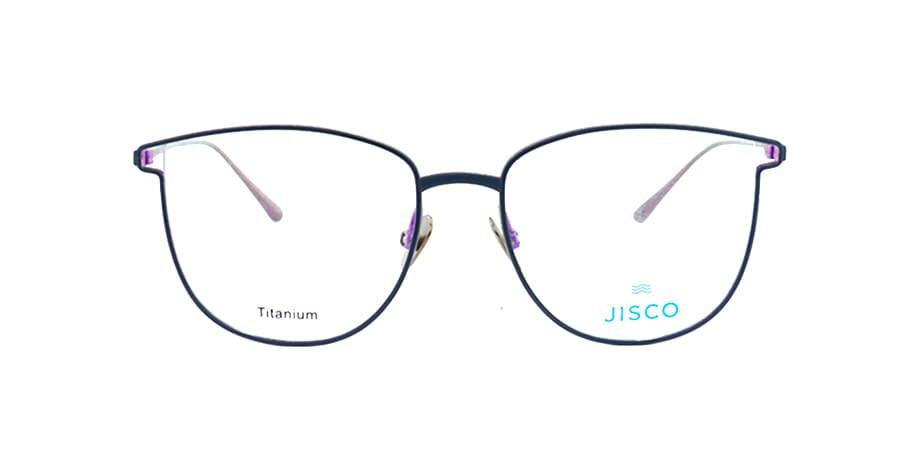 Óculos de Grau Jisco Fangar