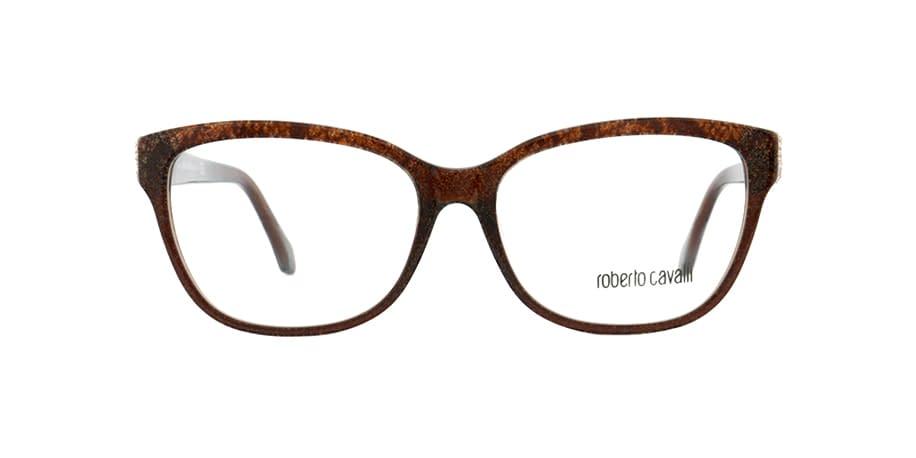 Óculos de Grau Roberto Cavalli RC5017