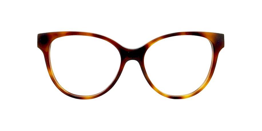 Óculos de Grau Roberto Cavalli RC5047