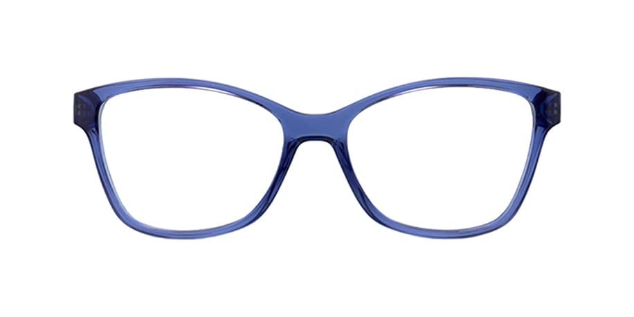 Óculos de Grau Vogue VO2998