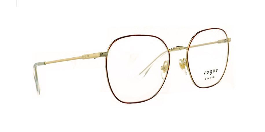 Óculos de Grau Vogue VO4178