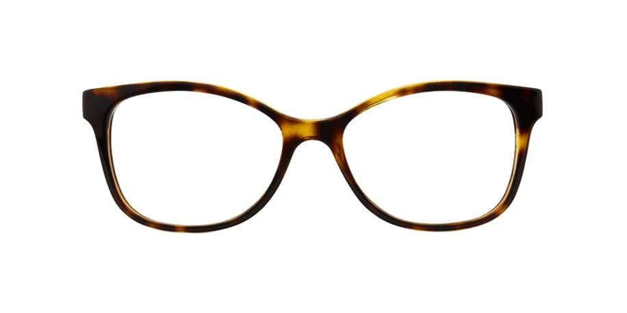 Óculos de Grau Vogue VO5233