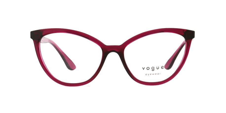 Óculos de Grau Vogue VO5278